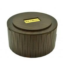Коробка для Ремней, ДСП (арт. 103883)