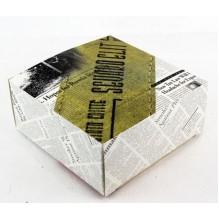 Коробка для Ремней, (арт. 103882)