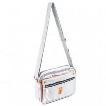 Текстильня поясная сумка (арт. 200016)
