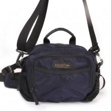 Текстильня поясная сумка (арт. 200013)