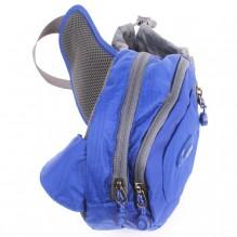 Текстильня поясная сумка (арт. 200002)