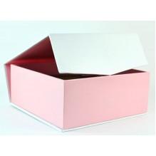 Коробка для Ремней, ДСП (арт. 103885)