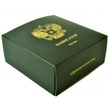 Коробка для Ремней, (арт. 103880)