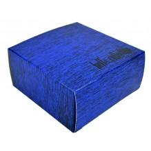 Коробка для Ремней, картон (арт. 103877)