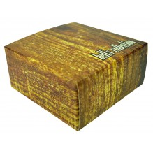 Коробка для Ремней, картон (арт. 103875)