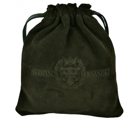 Мешок для Ремня, замша (арт. 103860) Hermanos Fernandez