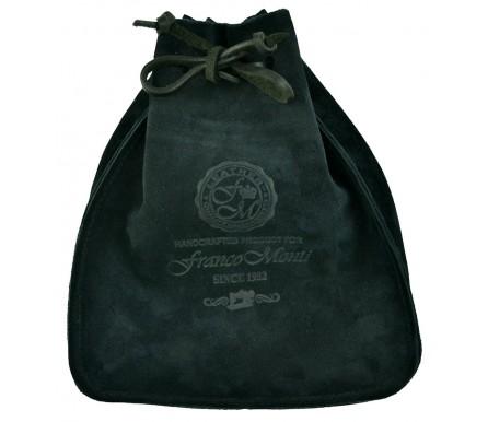 Мешок для Ремня, замша (арт. 103870) Franco Monti