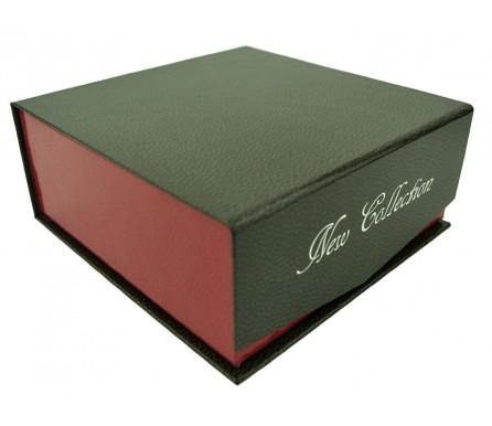 Коробка для Ремней, Картон (арт. 103863)