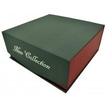Коробка для Ремней, Картон (арт. 103862)