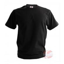 Женская футболка (арт. 220016)