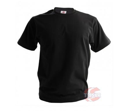 Женская футболка (арт. 220016) Trisar