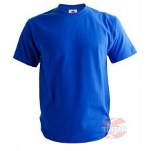 Женская футболка (арт. 220017)