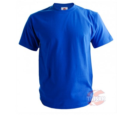 Мужская футболка (арт. 220003) Trisar
