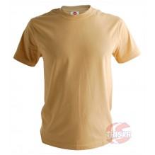 Мужская футболка (арт. 220005)