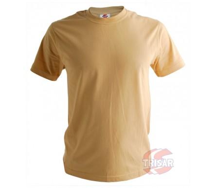 Мужская футболка (арт. 220005) Trisar
