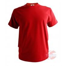 Мужская футболка (арт. 220002)