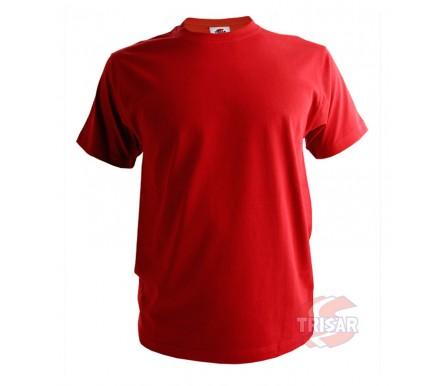 Мужская футболка (арт. 220002) Trisar
