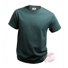 Мужская футболка (арт. 220007)