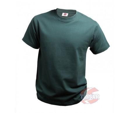 Мужская футболка (арт. 220007) Trisar