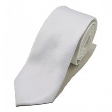 Однотонный галстук (арт. 210006)