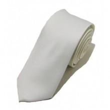 Однотонный галстук (арт. 210009)