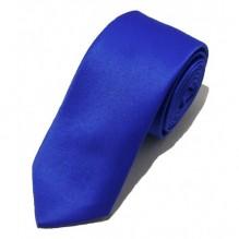 Однотонный галстук (арт. 210012)