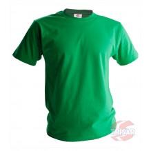 Женская футболка (арт. 220018)