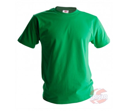 Женская футболка (арт. 220018) Trisar