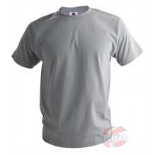 Мужская футболка (арт. 220008)