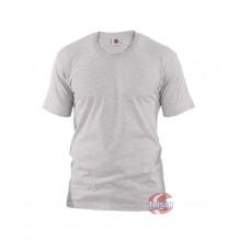 Мужская футболка (арт. 220015)