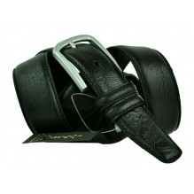 Мужской классический ремень для брюк (арт. 100547)