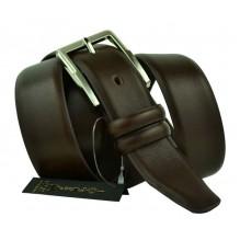 Мужской классический ремень для брюк (арт. 100553)