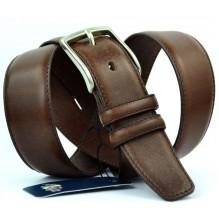 Мужской классический ремень для брюк (арт. 100700)