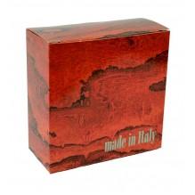 Коробка для ремней (арт. 102136)