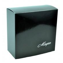 Коробка для ремней Mayer (арт. 102137)