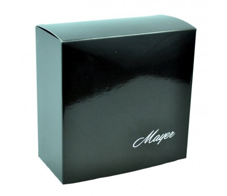 Коробка для ремней Mayer (арт. 102137) Mayer