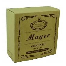 Коробка для ремней Mayer (арт. 102138)