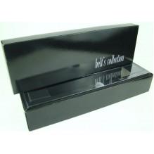 Коробка для брючных ремней (арт. 102139)