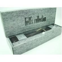 Коробка для брючных ремней (арт. 102140)