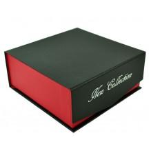 Премиум коробка для ремней (арт. 102143)