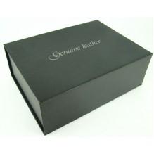 Премиум коробка для ремней (арт. 102144)