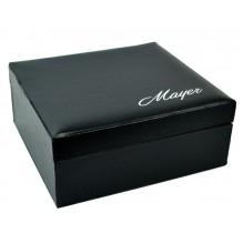 Премиум коробка для ремней (арт. 102145)