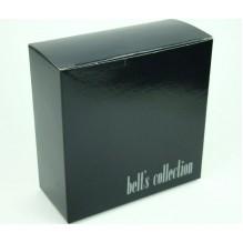 Коробка для ремней (арт. 102134)