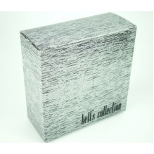 Коробка для ремней (арт. 102135)