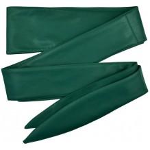 Широкий женский ремень-корсет кушак (арт. 101746)