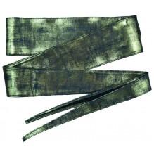 Широкий женский ремень-корсет кушак (арт. 101669)