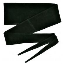 Широкий женский ремень-корсет кушак (арт. 101701)
