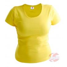 Женская футболка (арт. 220020)