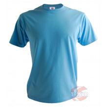 Мужская футболка (арт. 220004)
