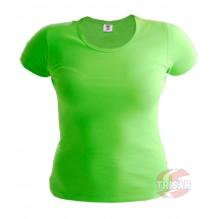Женская футболка (арт. 220019)